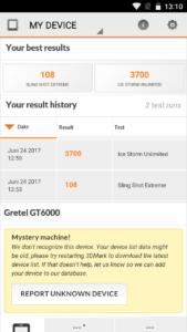Gretel GT6000 Benchmark 4 169x300