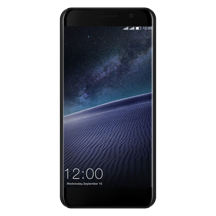 Leagoo M5 Edge Display 900x900
