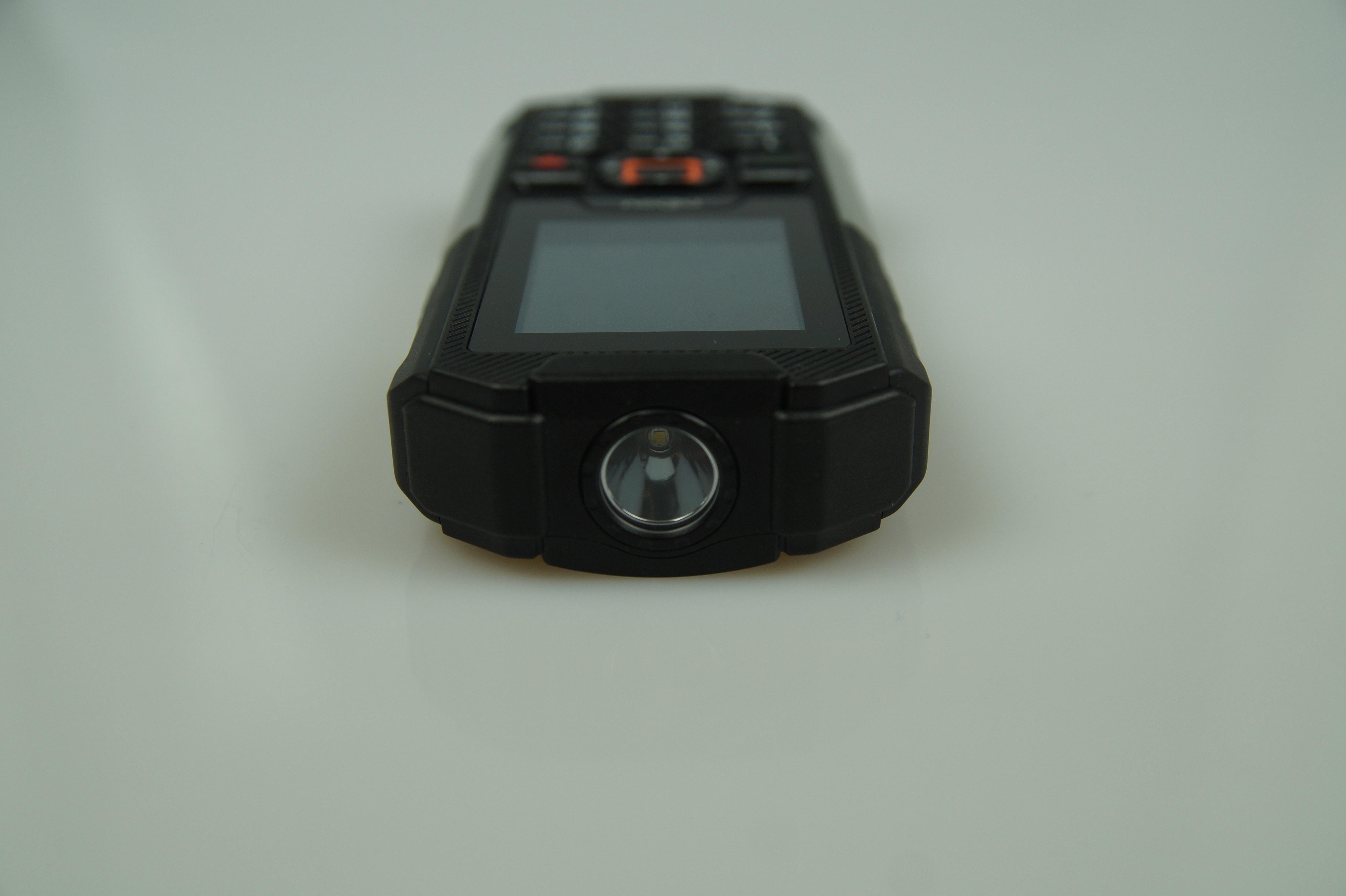DSC05516