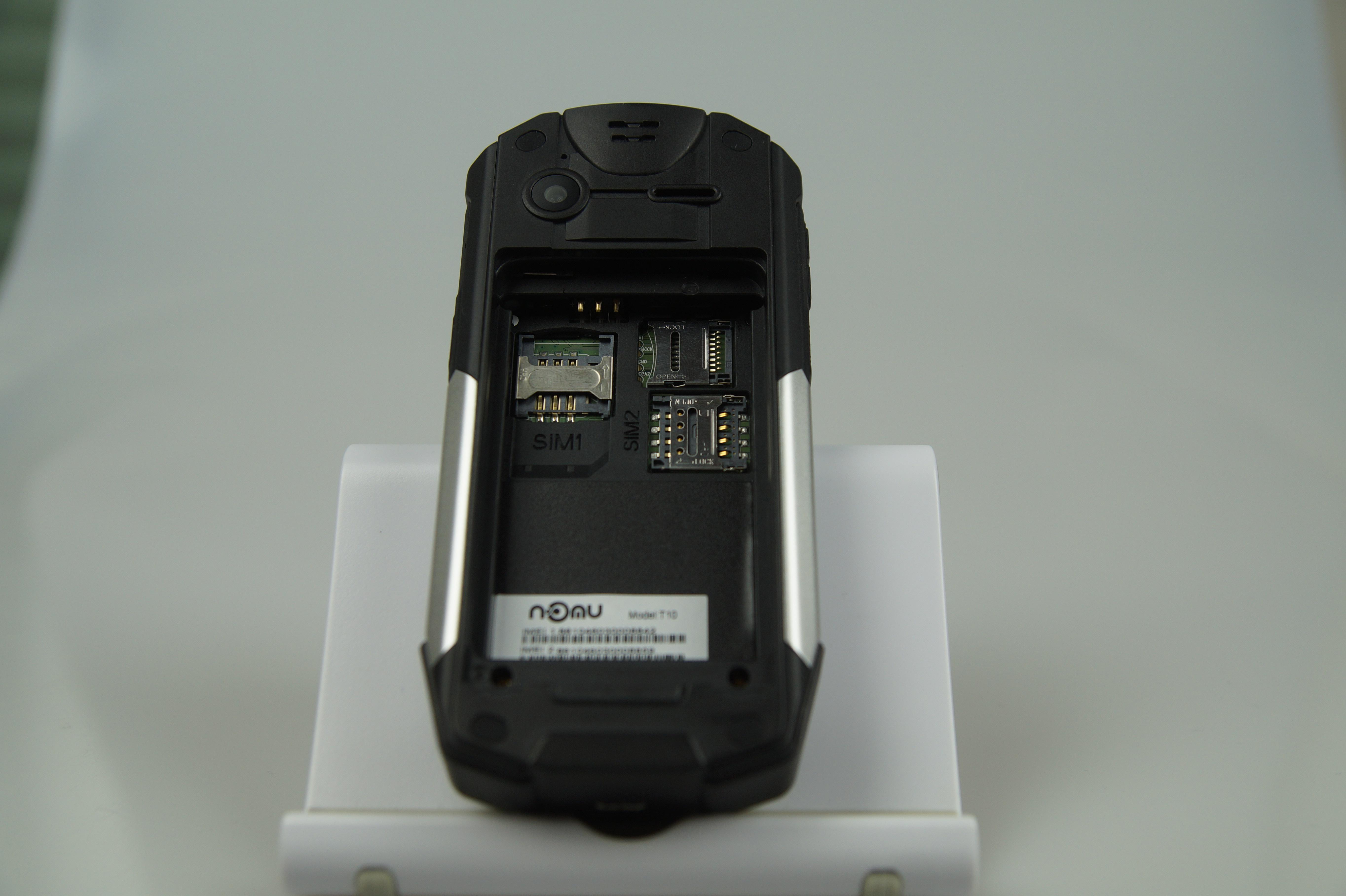 DSC05522