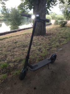 xiaomi scooter mijia 3 e1499243807903