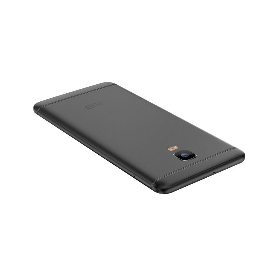 Elephone P8 Max 4