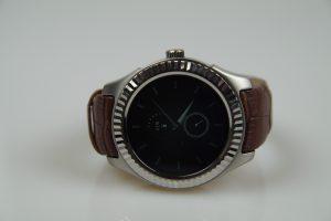 No.1 D7 Smartwatch Test 2 300x200