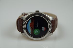 No.1 D7 Smartwatch Test 3 300x200