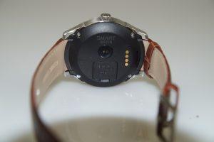 No.1 D7 Smartwatch Test 4 300x200