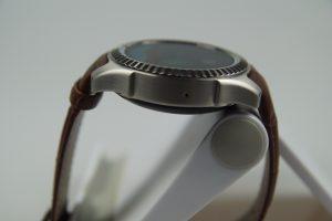 No.1 D7 Smartwatch Test 5 300x200