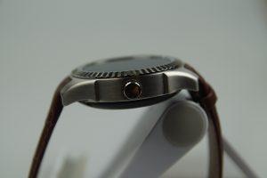 No.1 D7 Smartwatch Test 6 300x200