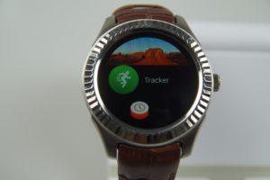 No.1 D7 Smartwatch Test 7 300x200