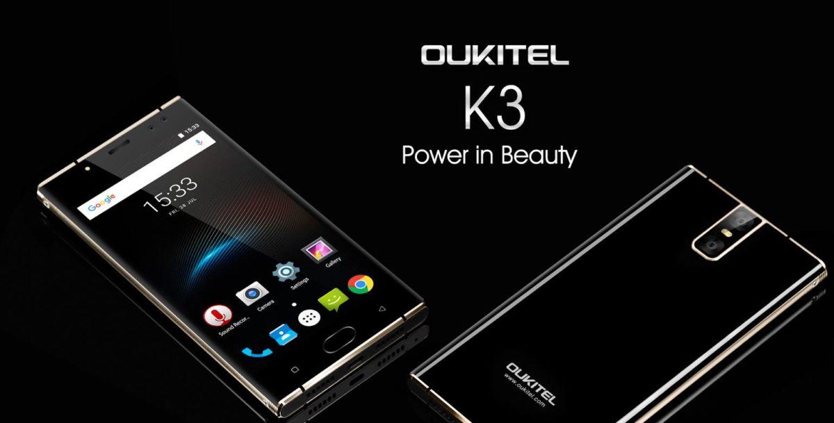 Oukitel K3 3 1200x609