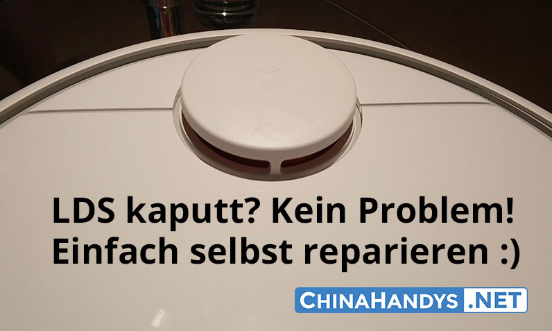 xiaomi-mi-robot-reparatur-artikelbild
