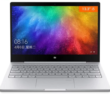 Xiaomi Mi Notebook Air 13.3 Test 110x96
