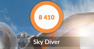 3d mark skydiver 300x159