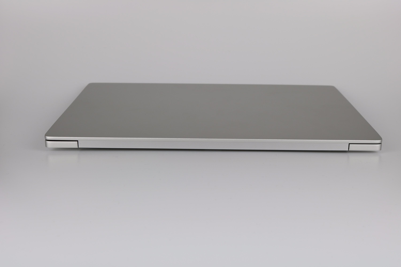 Xiaomi Mi Notebook Design Verarbeitung 1