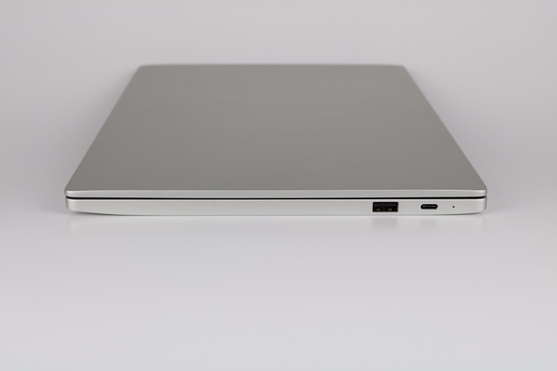 Xiaomi Mi Notebook Design Verarbeitung 2