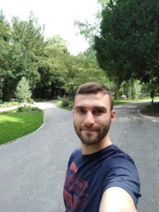 Xiaomi Redmi Note 5a Selfie Testbilder 1 1 225x300
