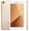 Xiaomi Redmi note 5a Ankündigung Test