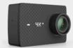 Xiaomi Yi 4K Plus Test Testbericht 104x69