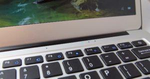 Jumper EzBook 3 Pro 12 300x158