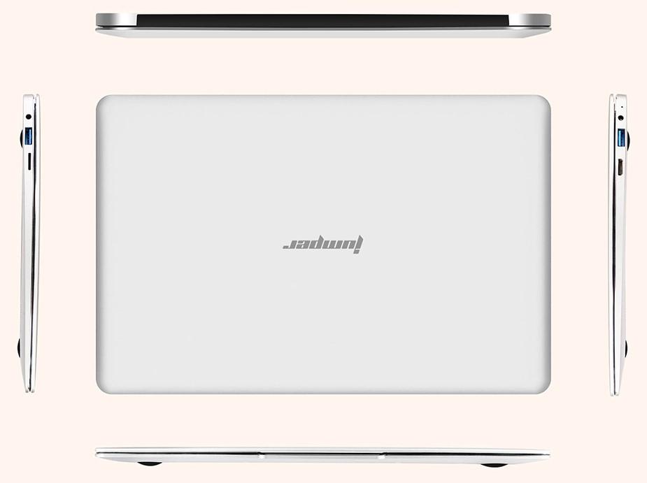Jumper EzBook 3 Pro 2