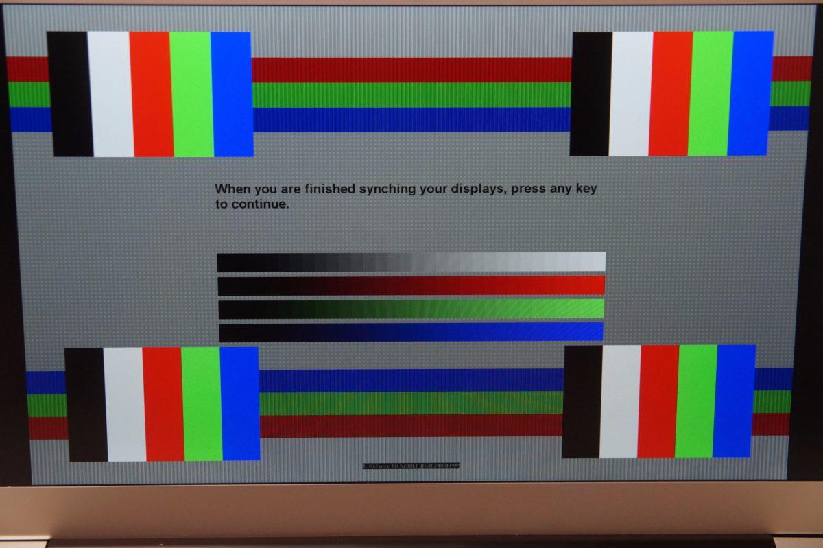 Jumper EzBook 3 Pro Testbericht - mobiler Begleiter im edlen Alu ...
