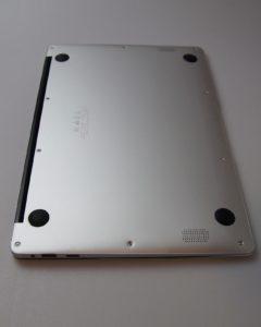 Jumper EzBook 3 Pro (9)