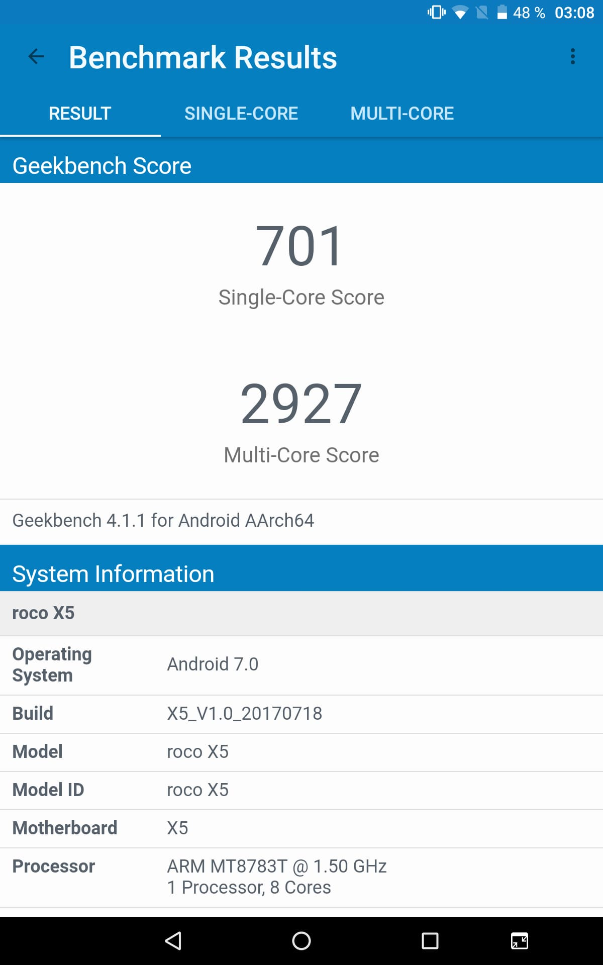 Screenshot 20170908 0308051