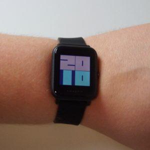 Smartwatch Vergleich 3