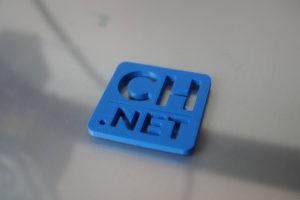 ChinaHandys.net Logo