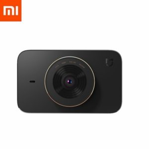 Xiaomi Mijia Dashcam Test 300x300