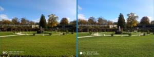 Kamera Vergleich 300x112