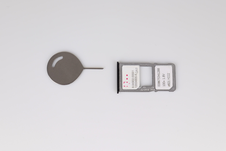 Connettività e durata della batteria