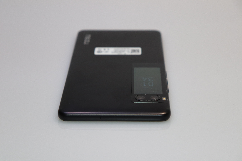 Meizu Pro 7 Plus 4 1