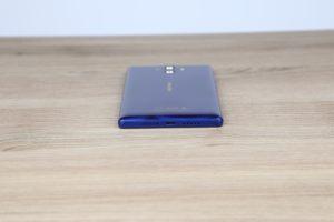 Ulefone Mix Design und Verarbeitung 3