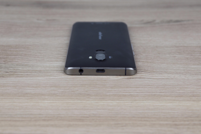 ulefone s8 pro pellicola  Negozio di sconti online,Ulefone S8 Pro Pellicola