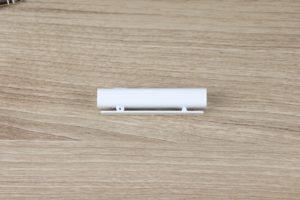 Xiaomi Bluetooth Receiver Design Verarbeitung 5
