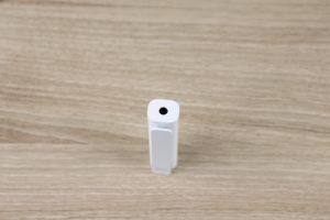 Xiaomi Bluetooth Receiver Micro USB und Klinkenanschluss 2