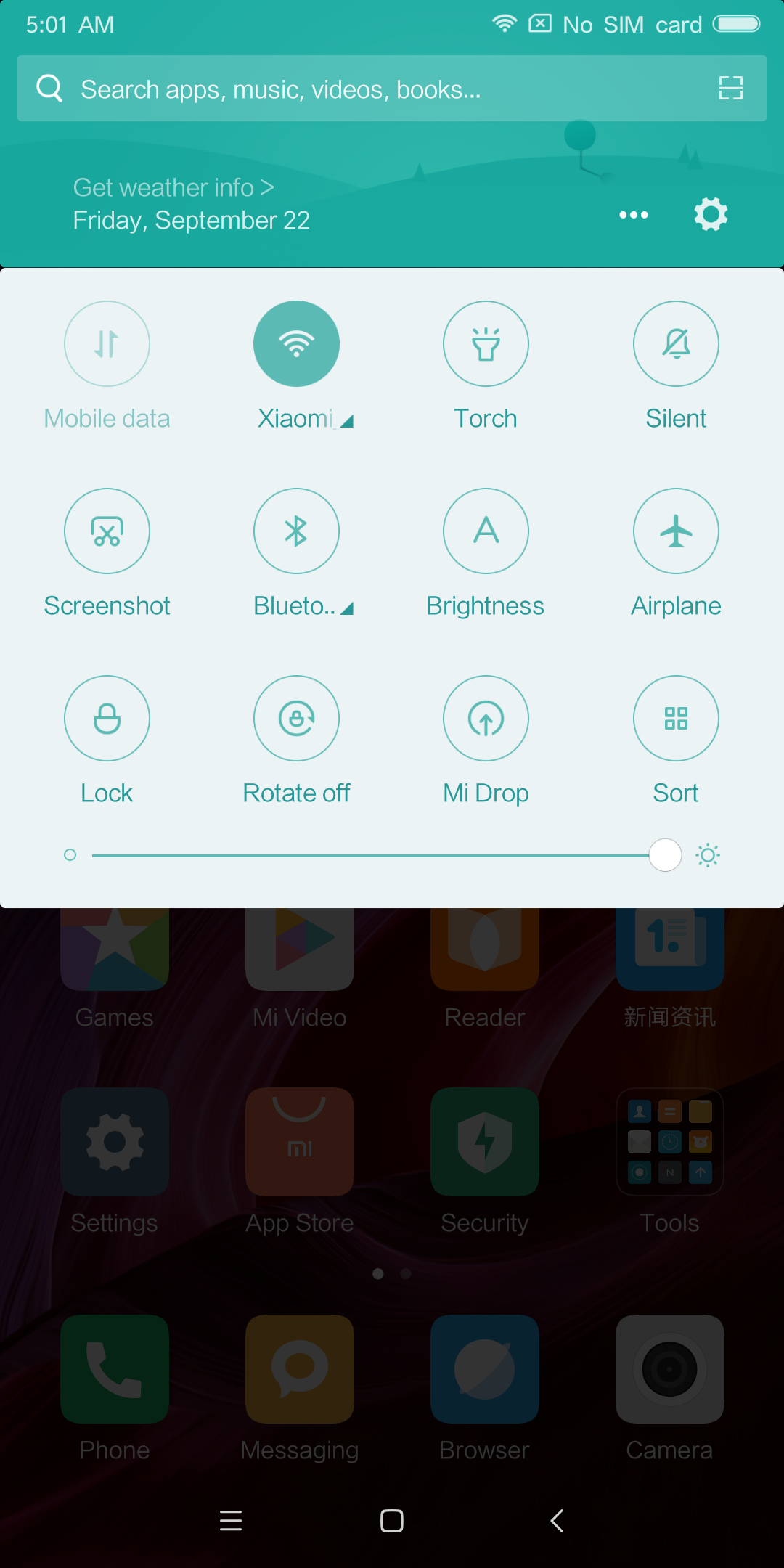 Screenshot 2017 09 22 05 01 16 092 com.miui .home