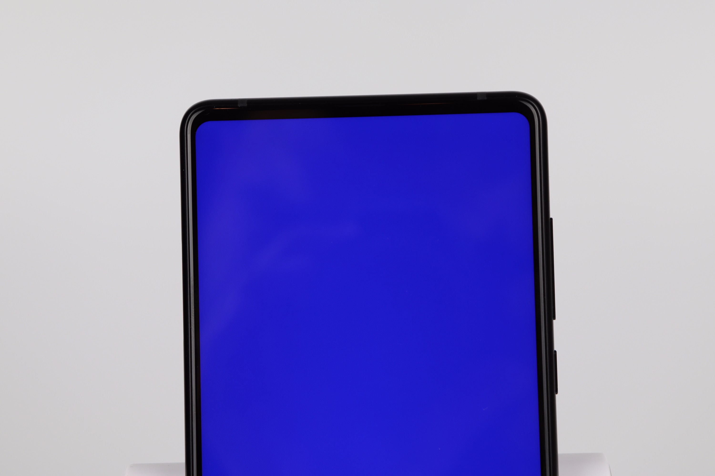 display XIaomi Mi Mix 2