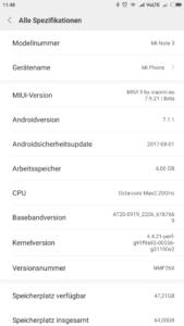Screenshot 2017 10 09 11 48 49 497 com.android.settings 169x300