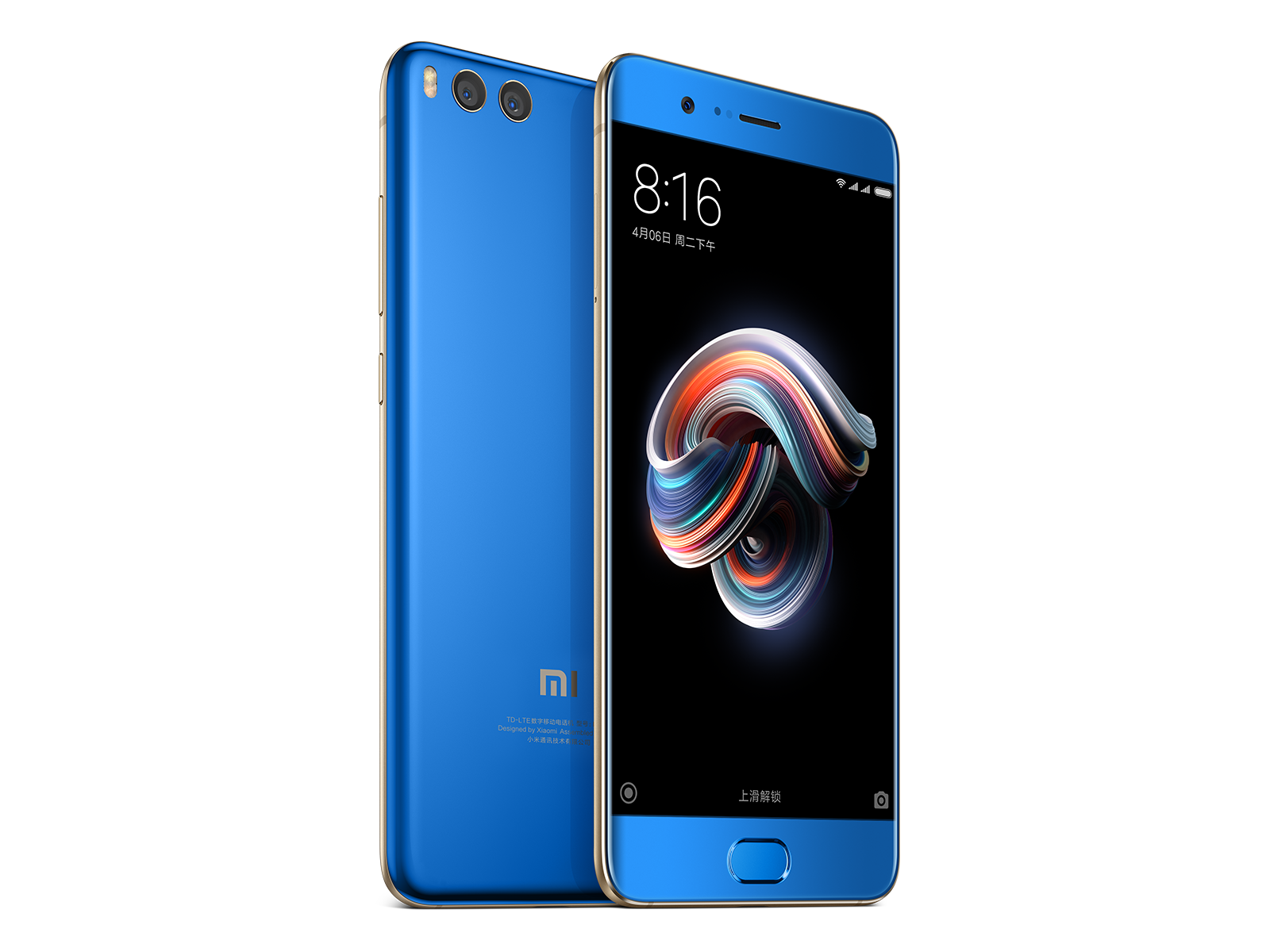 xiaomi mi note 3 review xiaomi mi6 with a bigger display. Black Bedroom Furniture Sets. Home Design Ideas