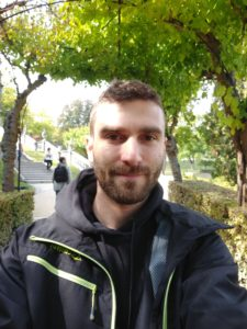 lossless Selfie Mi Note 3 Kamera Testbild 3 e1507543130368 225x300