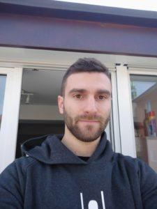 lossless Selfie Mi Note 3 Kamera Testbild 4 e1507543144358 225x300