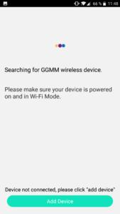 GGMM M3 Wifi einrichten (2)