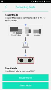 GGMM M3 Wifi einrichten (4)