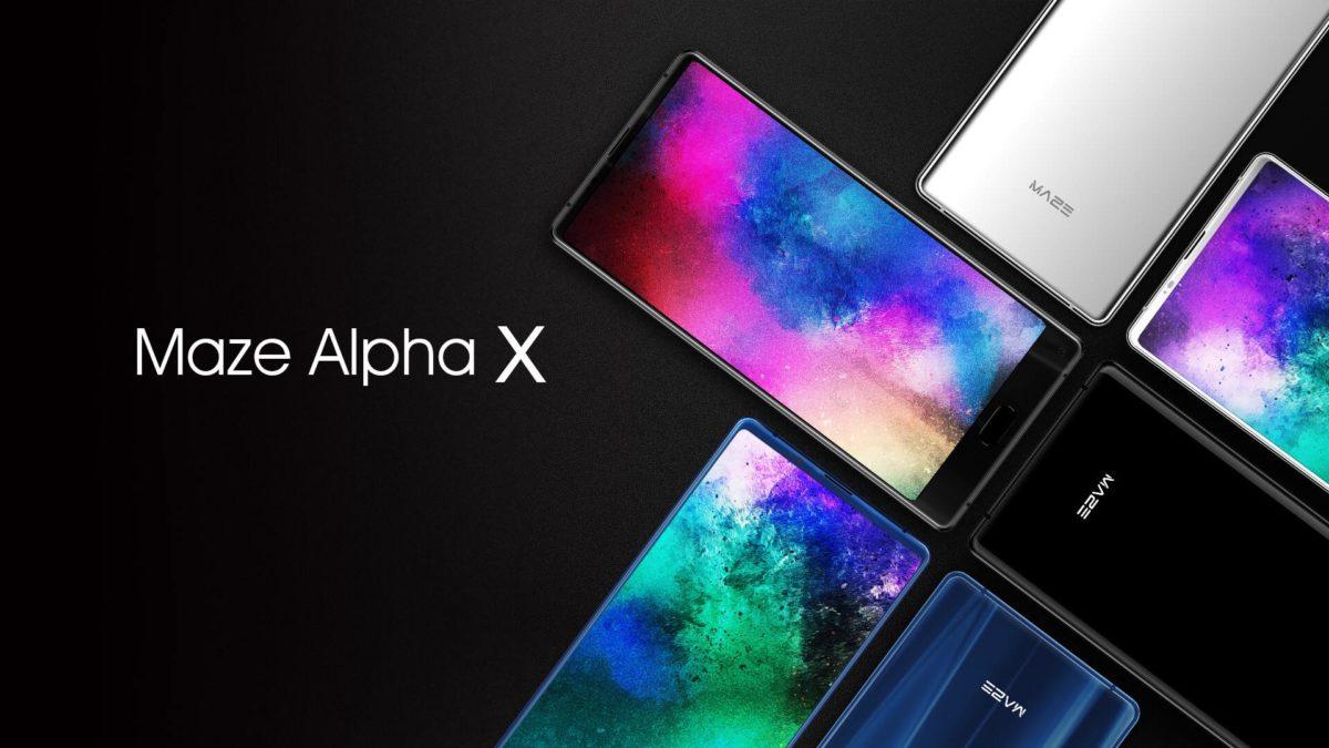Maze Alpha X 3 1200x675