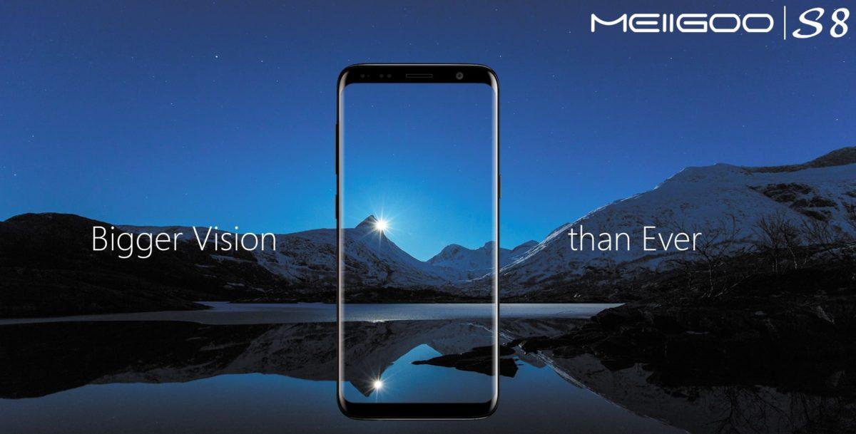 Meiigoo S8 Ankundigung 1 1200x609