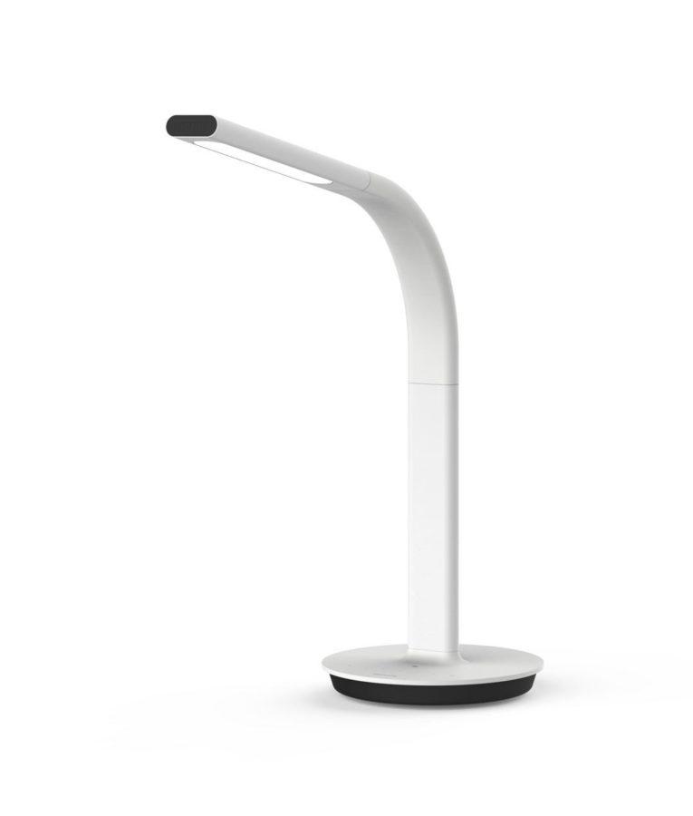 Smart Lamp 2 - Beitragsbild
