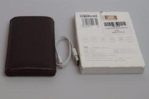 XIaomi Powerbank 2 4 300x200