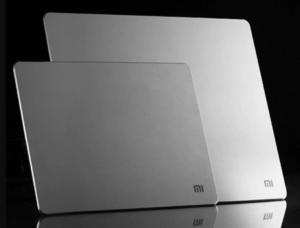 Xiaomi Mousepad