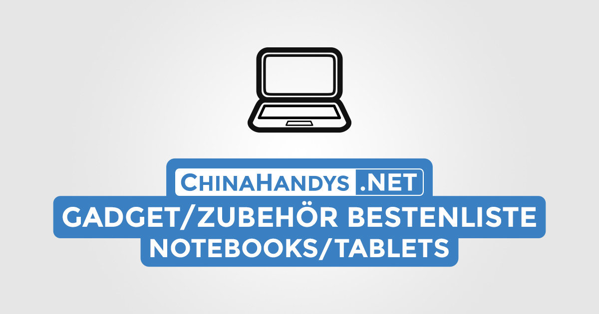 bestenlisten notebooks tablets banner